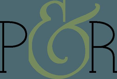 Pumpernickel & Rye